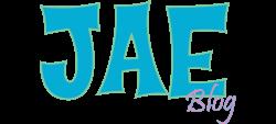 Jae Taft | Inspiring Young Females